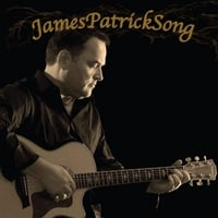James PatrickSong | A Secret Song