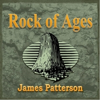 James Patterson | Rock of Ages