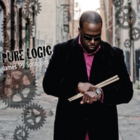 James 'PJ' Spraggins | Pure Logic