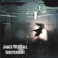 James Westfall | Independent