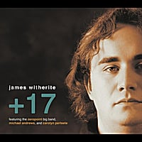 James Witherite | +17