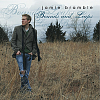 Jamie Bramble | Bounds and Leaps