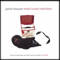 The Spongetones present Jamie Hoover | Most Loved Melodies