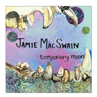 Jamie MacSwain | temporary moon