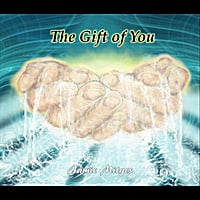 Jamie Mitges | The Gift of You