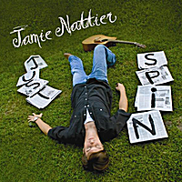 Jamie Nattier | Just Spin