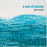 Jamie Ousley | A Sea of Voices