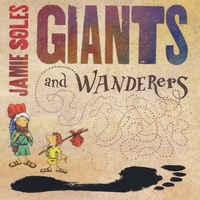 Jamie Soles | Giants and Wanderers