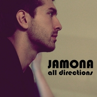 Jamona | All Directions