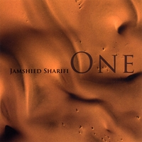 Jamshied Sharifi | One