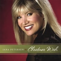 Jana Petersen | Christmas Wish