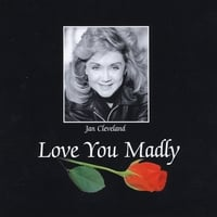 Jan Cleveland | Love You Madly