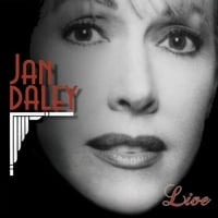 Jan Daley | Live