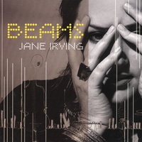 Jane Irving | Beams