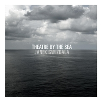 Janek Gwizdala | Theatre By the Sea