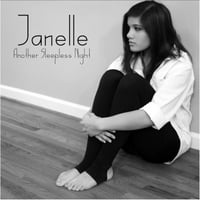 Janelle | Another Sleepless Night