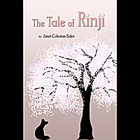 Janet Coleman Sides | The Tale of Rinji