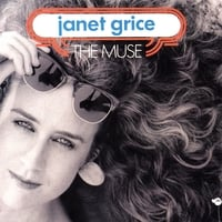 Janet Grice | The Muse