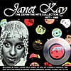 Janet Kay: The Definitive Hits Collection (1977-1985)