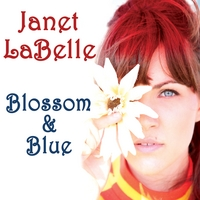 Janet LaBelle | Blossom & Blue EP