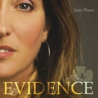 Janet Planet | Evidence