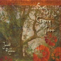 Janet Robbins | Song of the Gypsy Tree