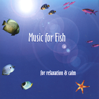 Janet Street | Music For Fish