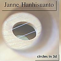 Janne Hanhisuanto | Circles in 3D