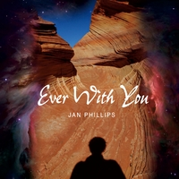 Jan Phillips | Ever With You