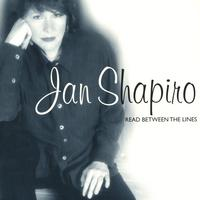 Jan Shapiro | Read Between The Lines