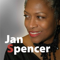 Jan Spencer | Home Again