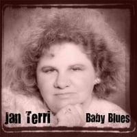 Jan Terri | Baby Blues