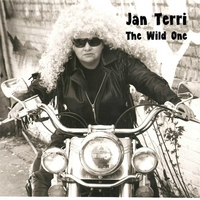 Jan Terri | The Wild One