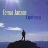 Tomas Janzon: Experiences