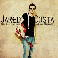 Jared Costa | This Dizzying Pace and the Aftermath