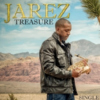 Jarez | Treasure