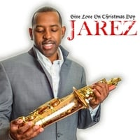 Jarez | Give Love On Christmas Day