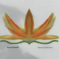 Jarrad Powell | Natural Selection