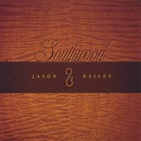 Jason Bailey | Southwood