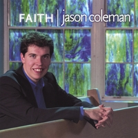 Jason Coleman | Faith