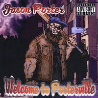 Jason Porter | Welcome to Porterville