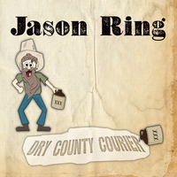 Jason Ring | Dry County Courier
