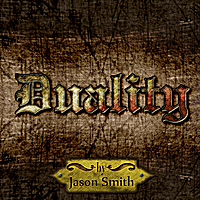 Jason Smith | Duality