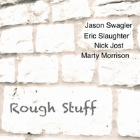 Various Artists | Rough Stuff