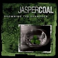 Jasper Coal | Drowning the Shamrock