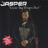Jasper | From My Perspctive