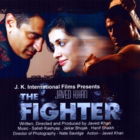 Various Artists | The Fighter