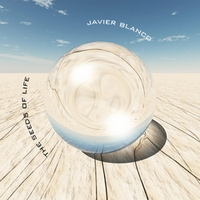 Javier Blanco | The Seeds of Life