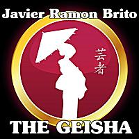 healing music, new age music, meditation music, JAVIER RAMON BRITO