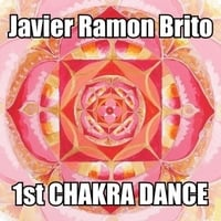 song FIRST CHAKRA DANCE, Javier Ramon Brito, listen to music, listen to music online, online radio
